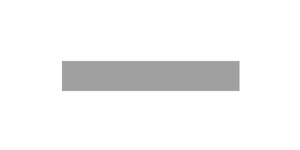 Poleit Logo